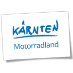 kaernten_motorradland