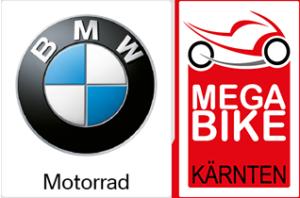 logo-mb-bmw