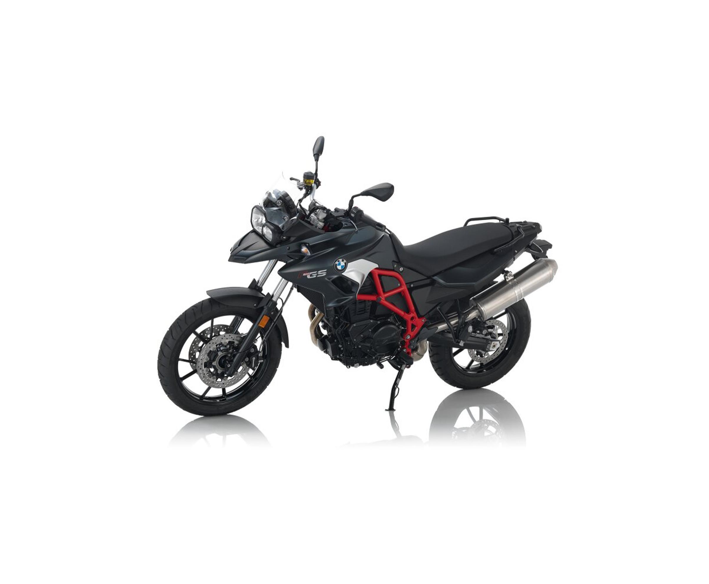 BMW_F_700_GS-singapur-grau_hp2
