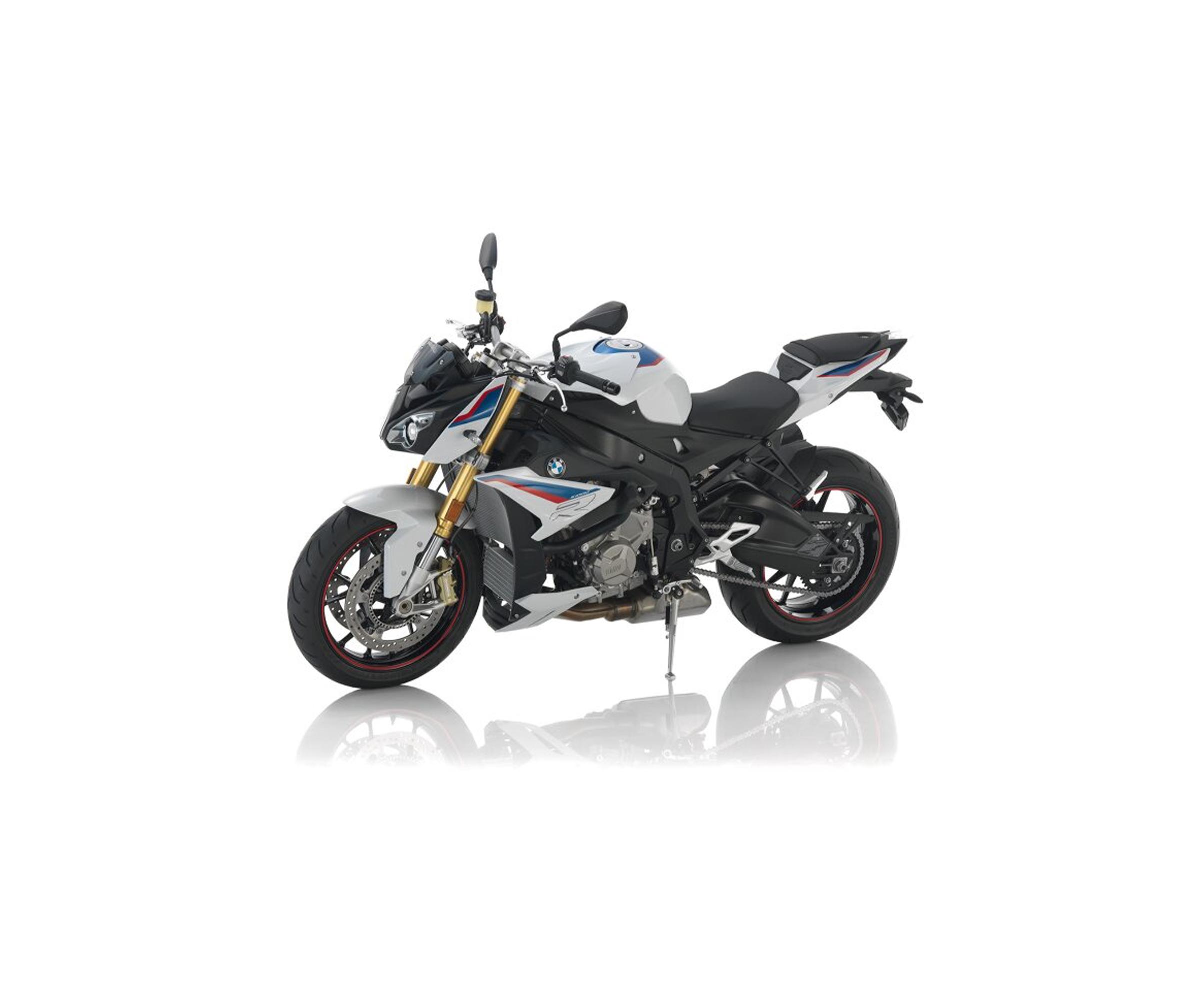 BMW_S_1000_R_weis